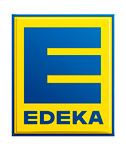 Obeikan MDF Supermercados Edeka