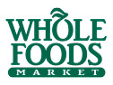 Obeikan MDF Supermercados Whole Foods Market